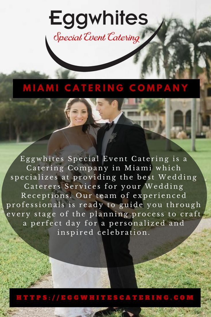 If Youre Having A Wedding Reception And Looking For The Best