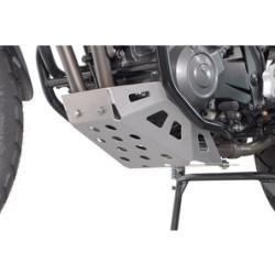 Sw-motech Aluminium-Motorschutz Sw Motechsw Motech #espressomaker