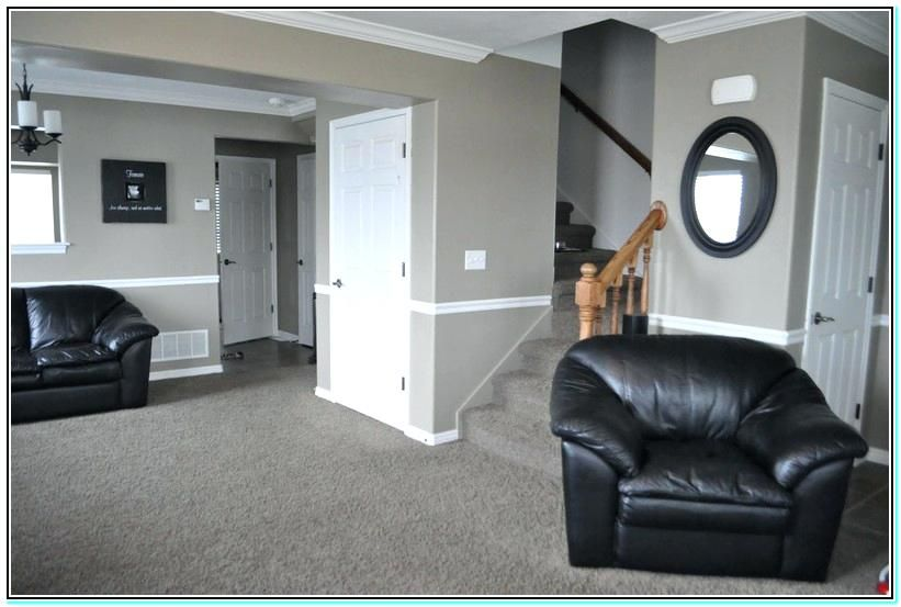 What Color Carpet With Grey Walls What Colour Goes With Grey Walls Awesome Carpet Dark In Inside 3 Grey Carpet Living Room Living Room Carpet Dark Brown Carpet