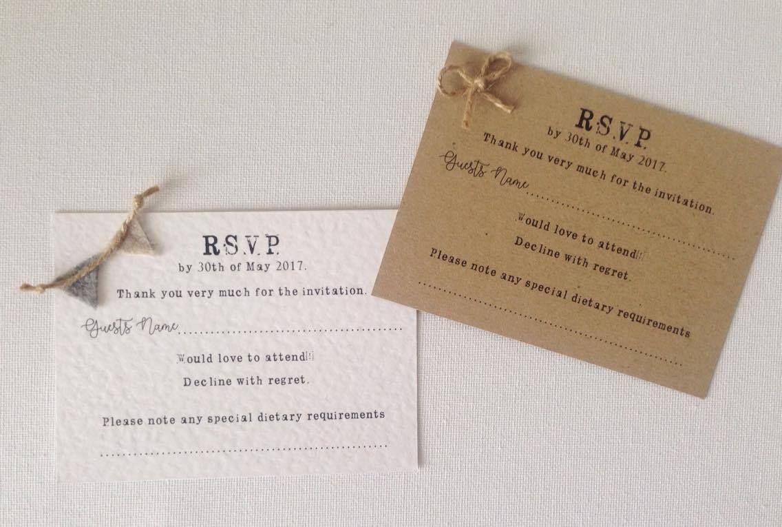 Wedding invitations & stationery Find us on Scottishweddingdirectory ...