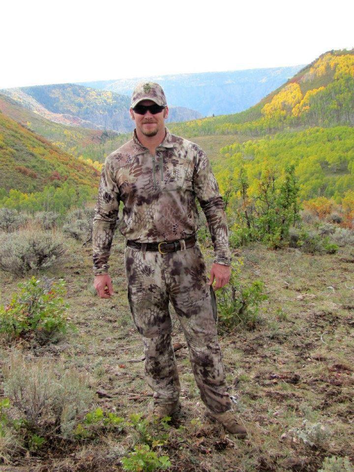 Krypetek Highlander Google Search Chris Kyle Us Navy Seals