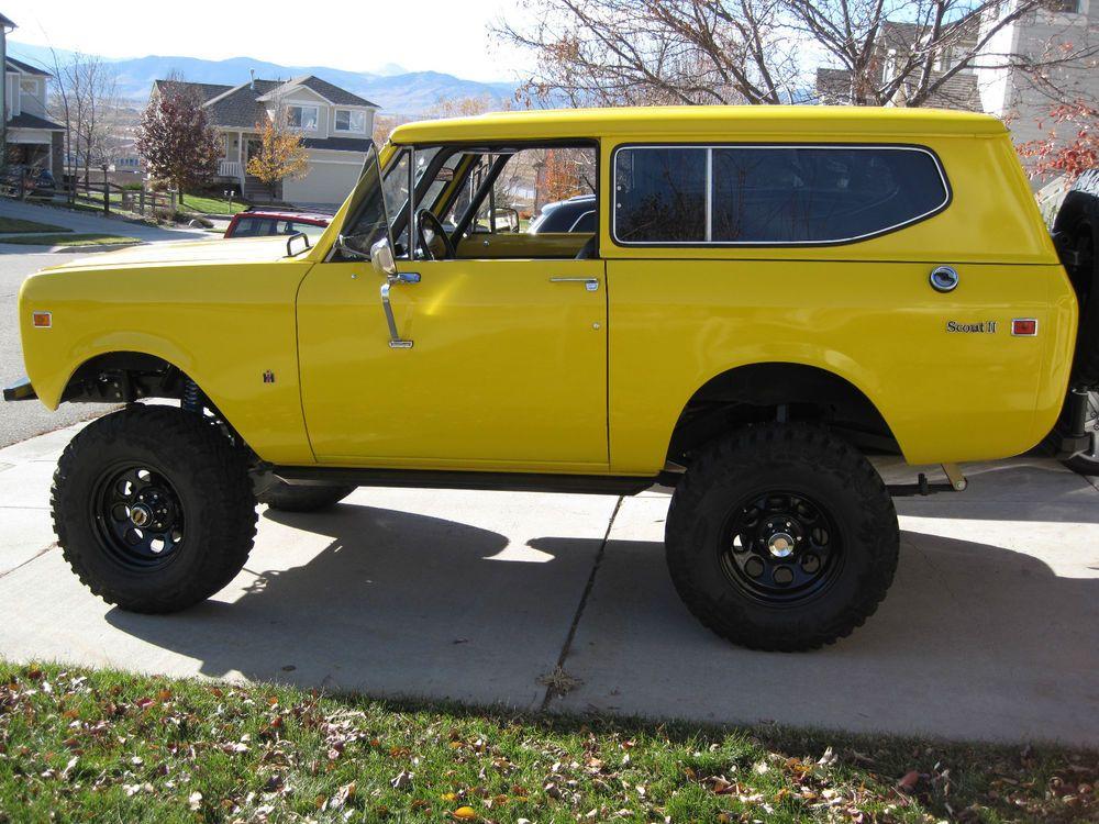 US $7,605.00 Used in eBay Motors, Cars & Trucks, International ...