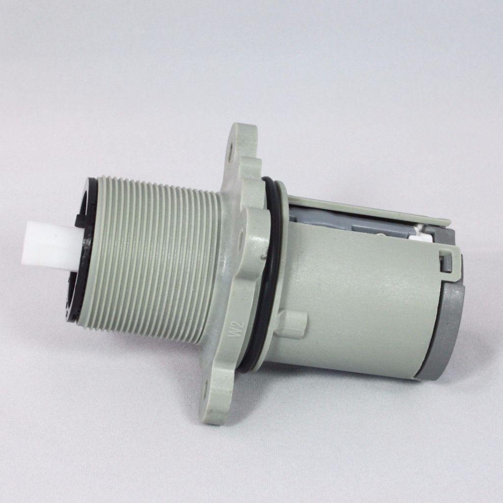 Price Pfister Single Handle Tub and Shower Cartridge 974 ...