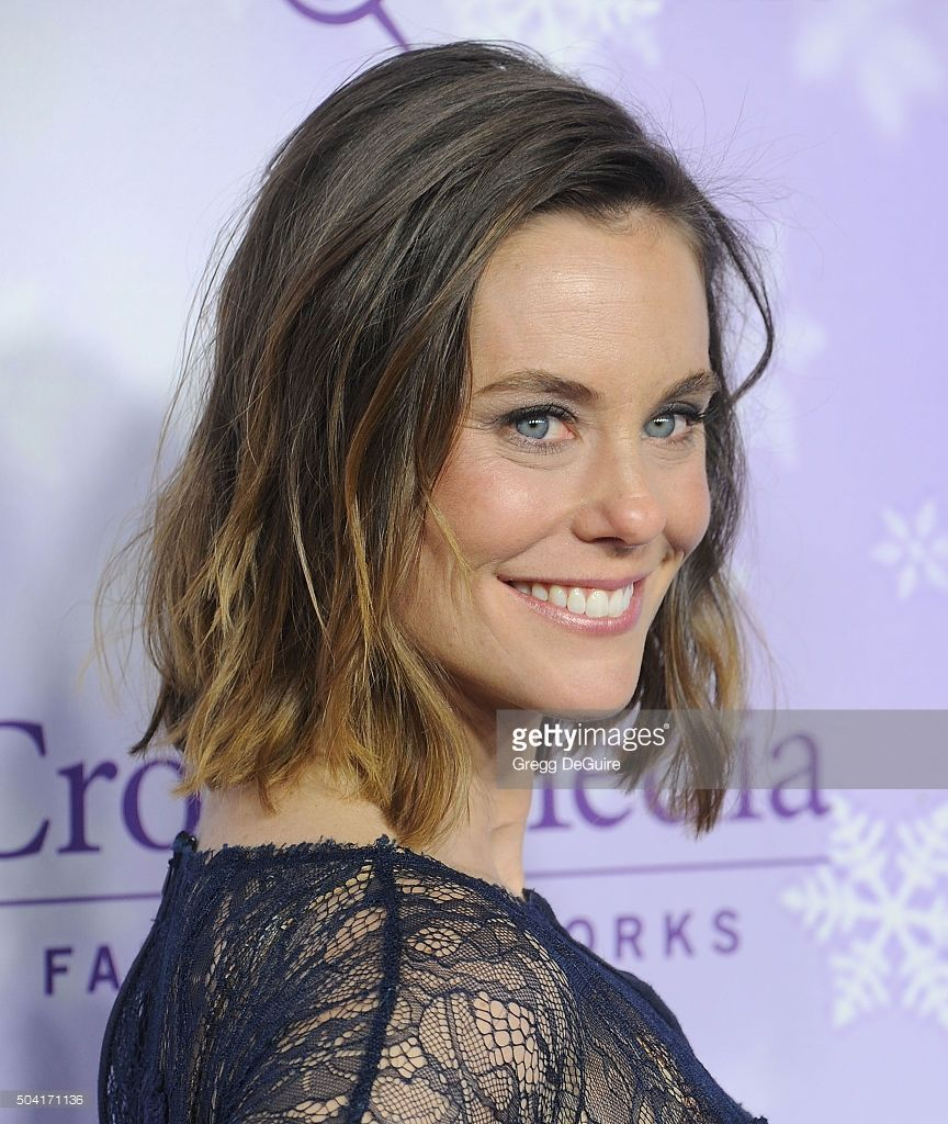Ashley Williams Actress Nude Ideal actress-ashley-williams-arrives-at-the-hallmark-channel-and