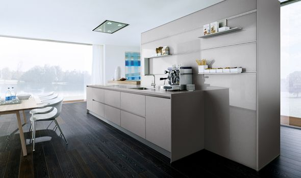 Küchenland Ahrensburg ~ 24 best next 125 images on pinterest kitchen ideas products and
