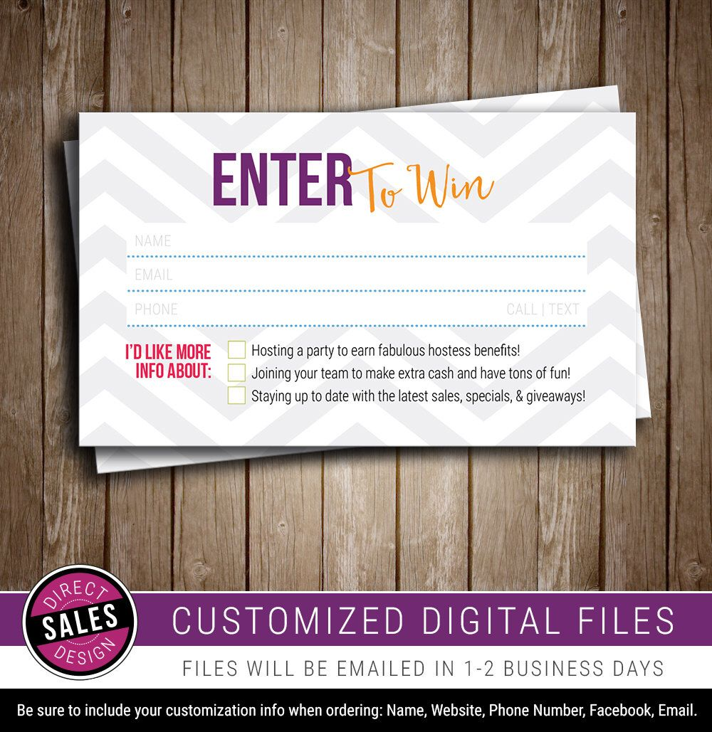 Raffle Ticket Door Prize Businss Card Sheet Of 8 Printable Instant Download Usborn Download Business Card Raffle Tickets Printable Business Cards