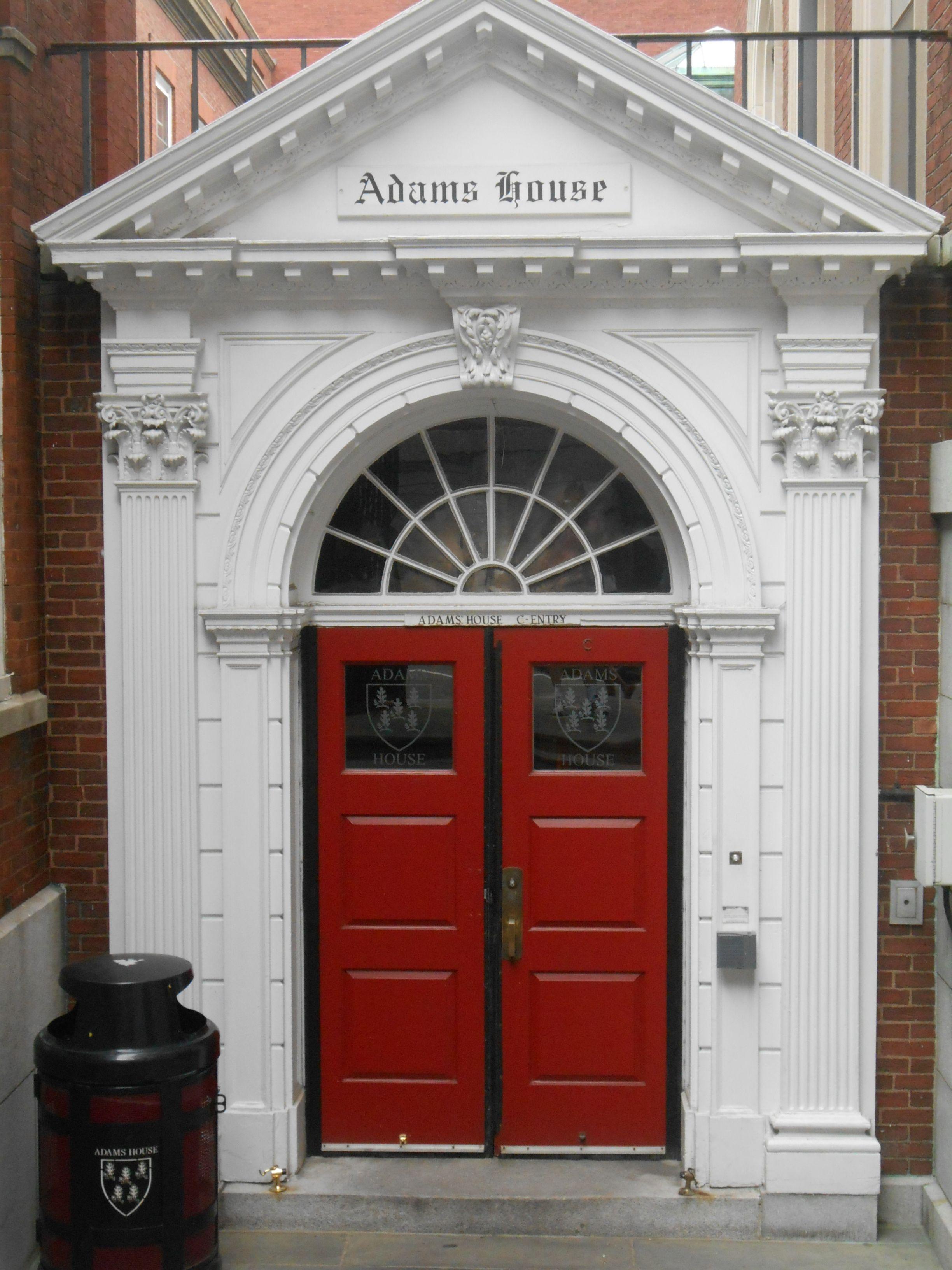 Dorm rooms at harvard mysterious door to a secret society   harvard university  pinterest