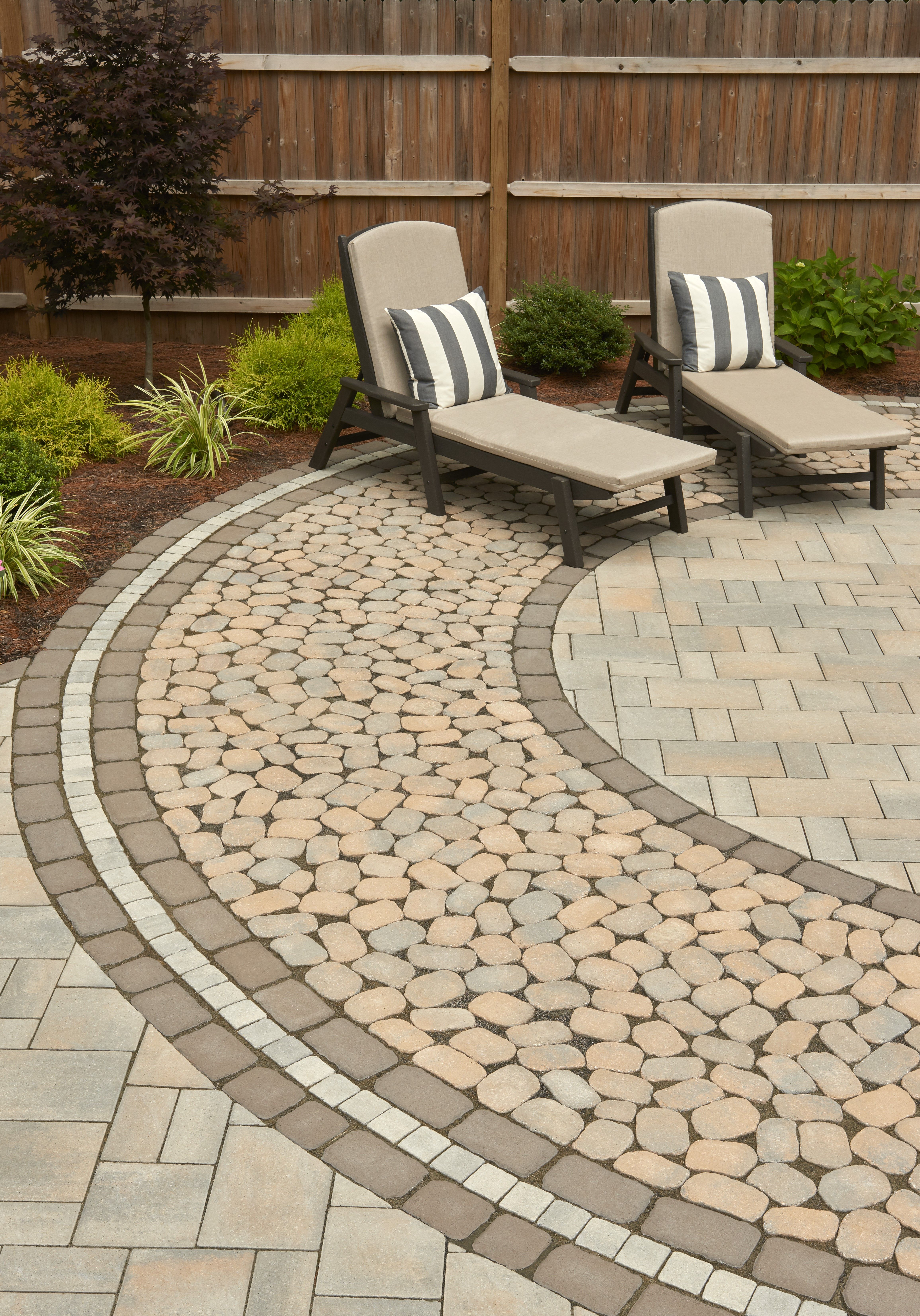 Patio Ideas Patio Pavers Design Patio Backyard Patio Designs