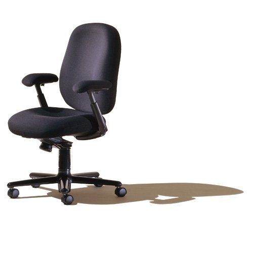 Ergon 3 Chair by Herman Miller by Herman Miller. $189.99. Herman Miller Ergon 3 Chair. The Ergon 3 Desk Chair by Herman Miller is designed to make any work ...  sc 1 st  Pinterest : herman miller ergon chair - Cheerinfomania.Com