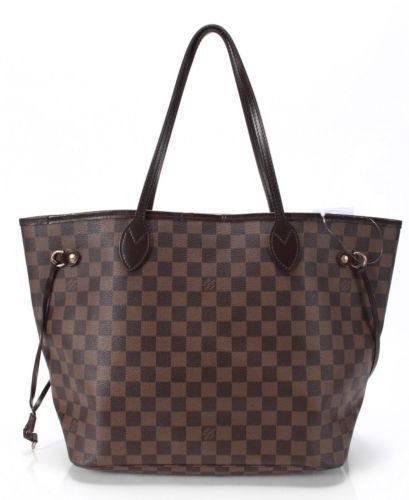 LOUIS VUITTON AUTH Brown Damier Ebene Canvas Neverfull MM Tote Handbag https://t.co/Qs57UBUlpq https://t.co/Na2OhXtFBf http://twitter.com/Soivzo_Riodge/status/773385350760783872