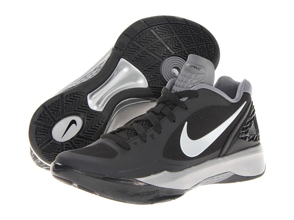 chaussure nike volley ball