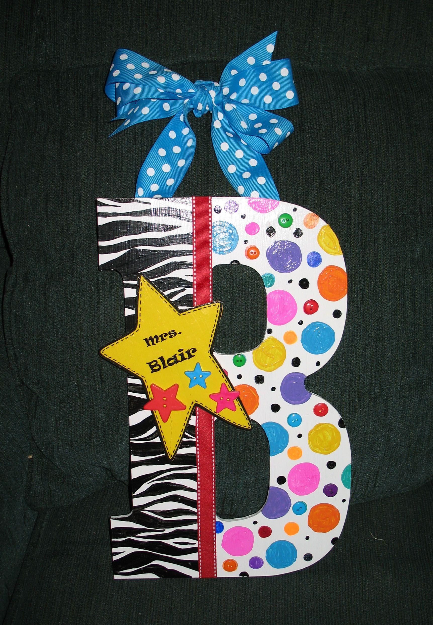 teacher s door sign cheryl s crafts pinterest door signs