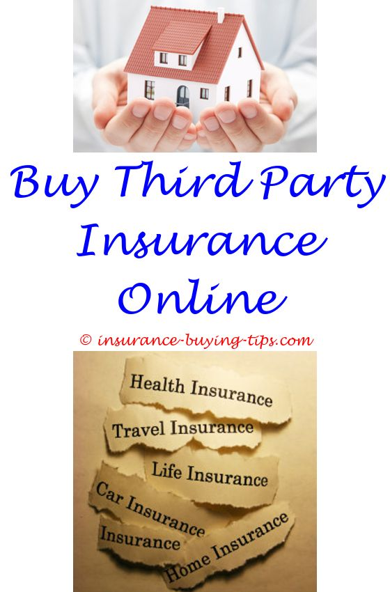 Medical Insurance Quotes I Need Car Insurance Quotes  Health Insurance Long Term Care .