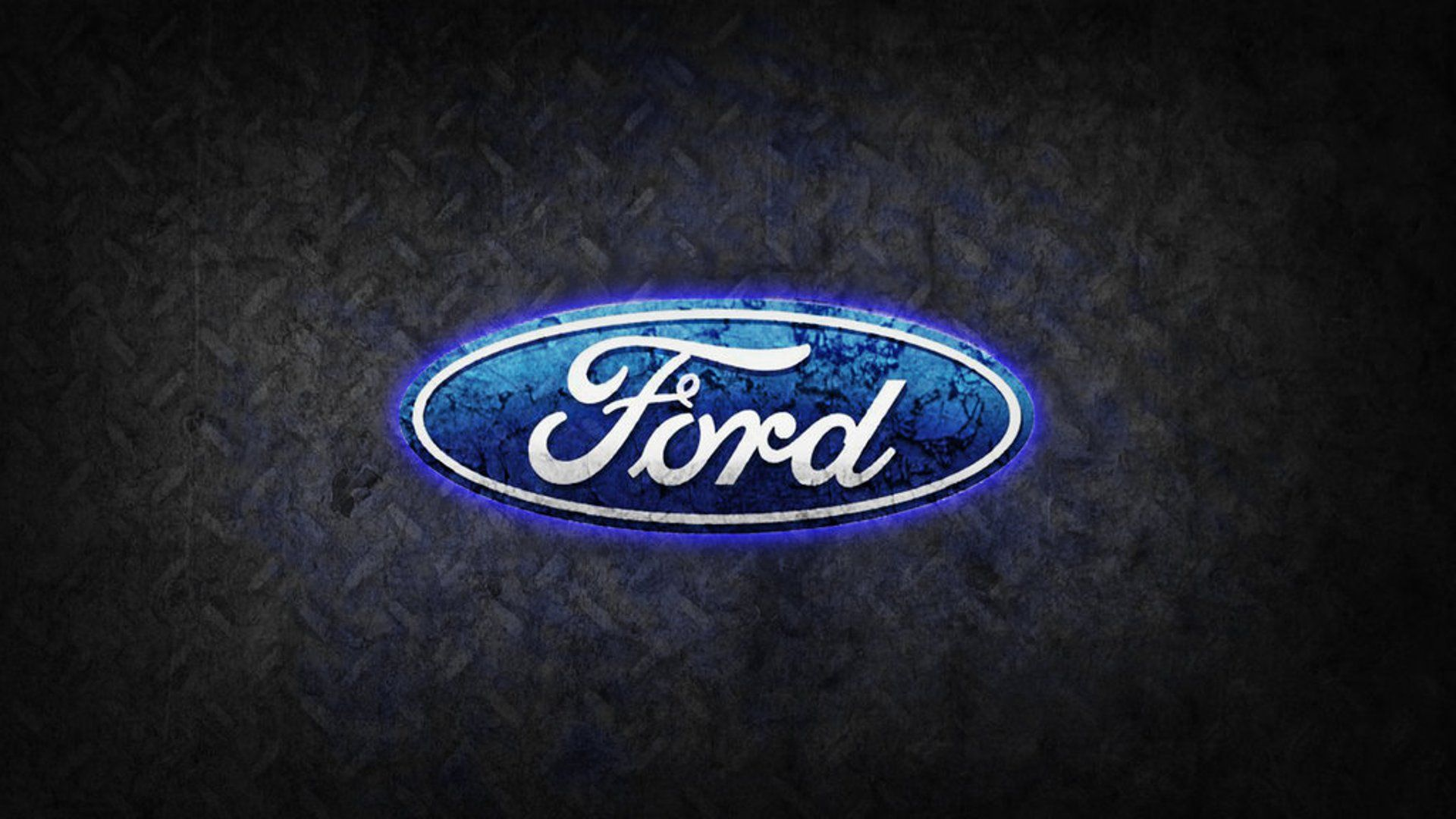 Ford Logo Wallpaper Background Logo Wallpapers Hd Ford Racing Ford Logo Ford