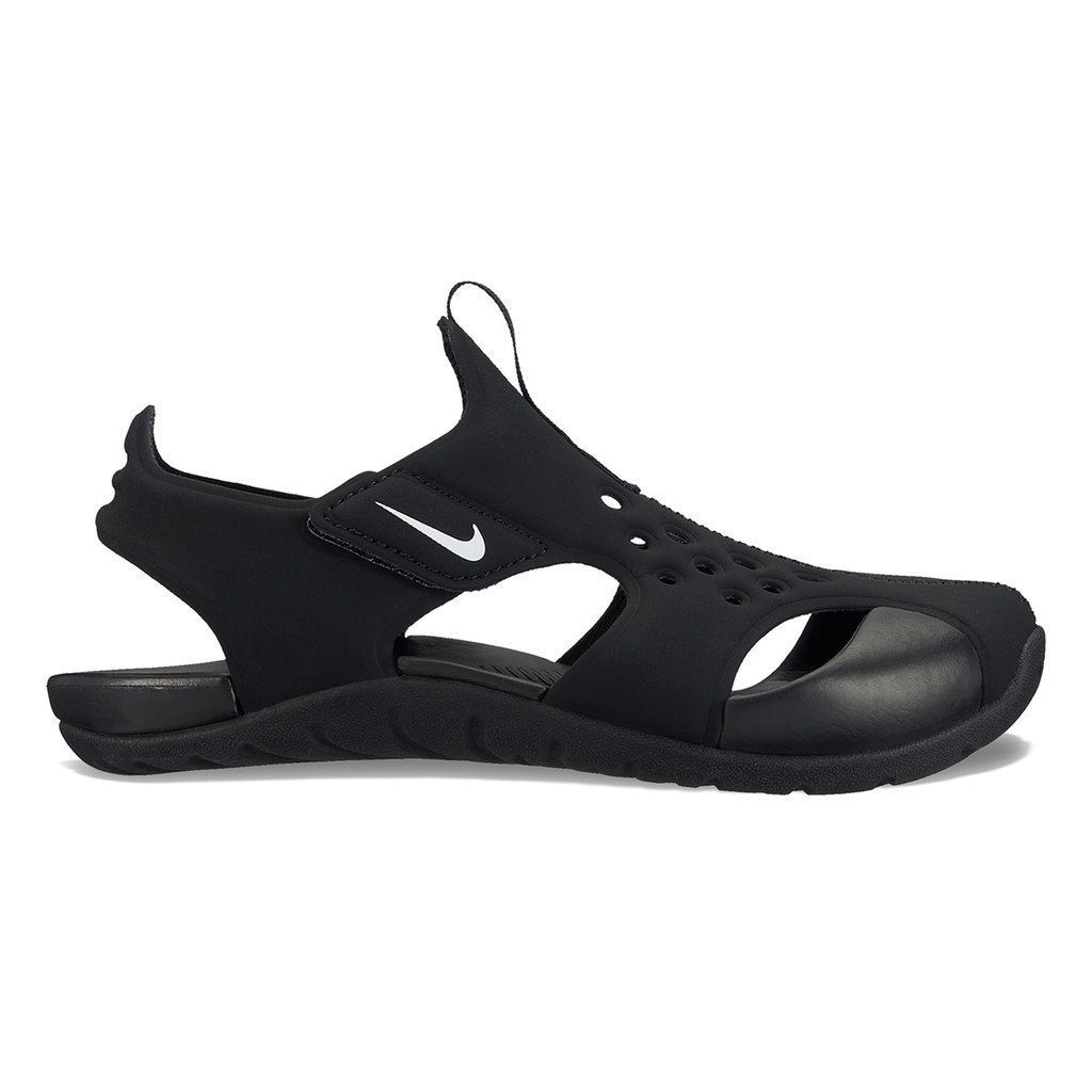 Kids sandals, Boys sandals