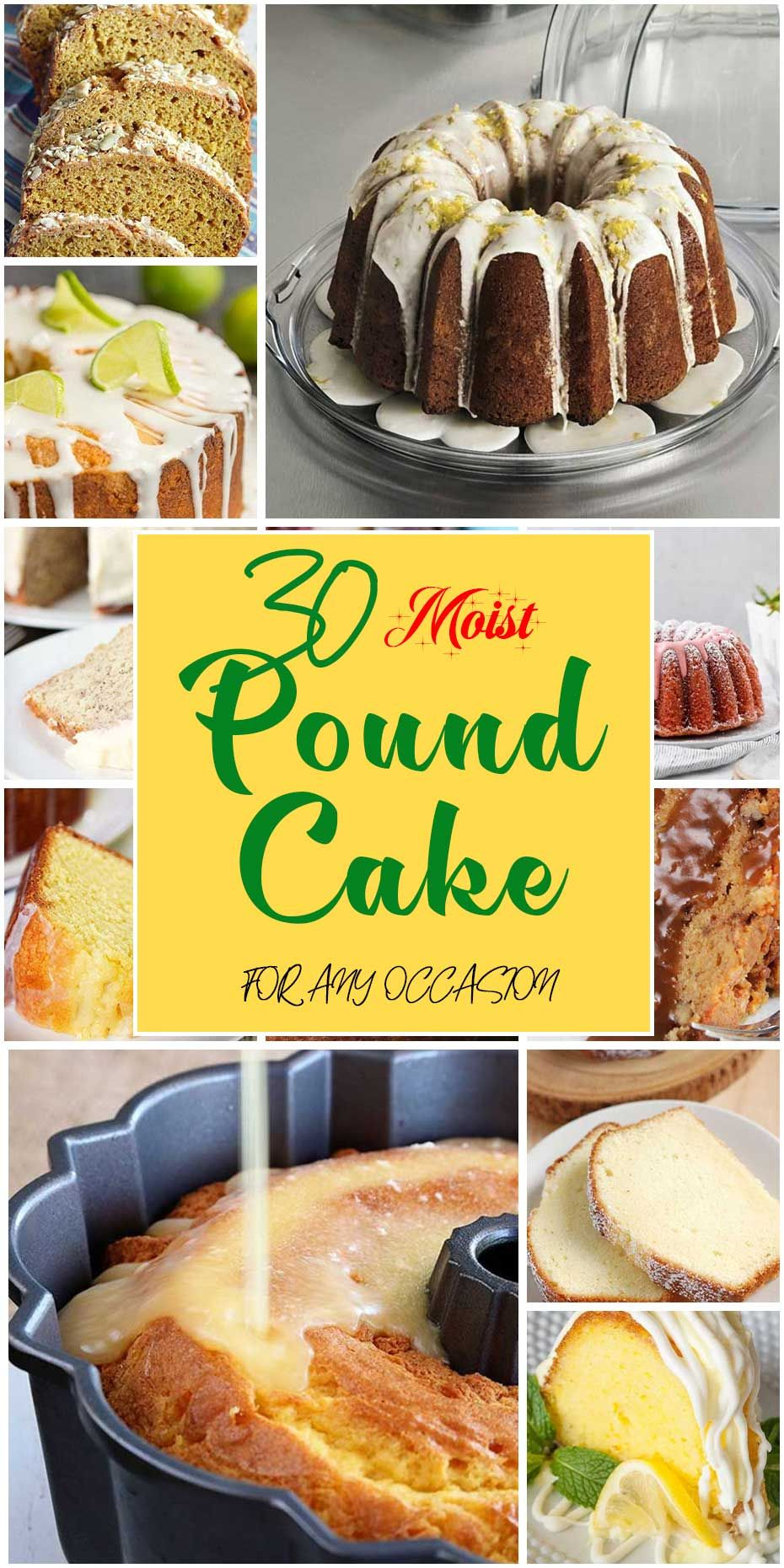 31++ Banana nut cake recipe with buttermilk trends