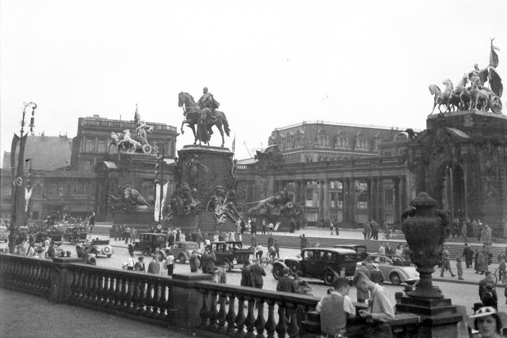 Das alte Berlin - Old Berlin - Page 13 | Berlin geschichte, Berlin, Berlin  spree