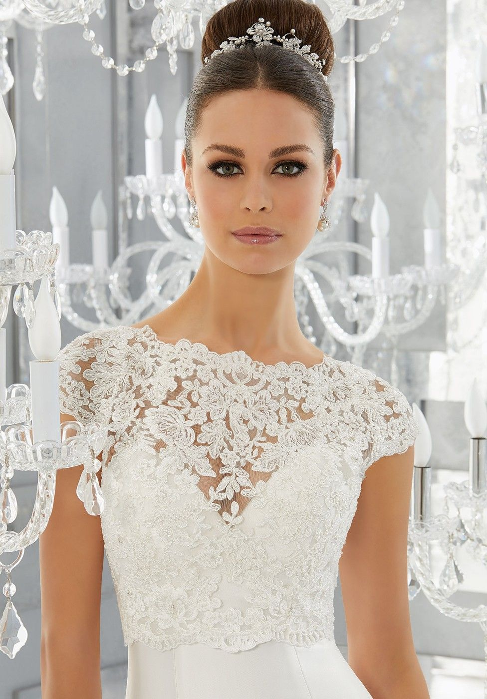2018 Wedding Dress Jacket - Women\'s Dresses for Weddings Check more ...