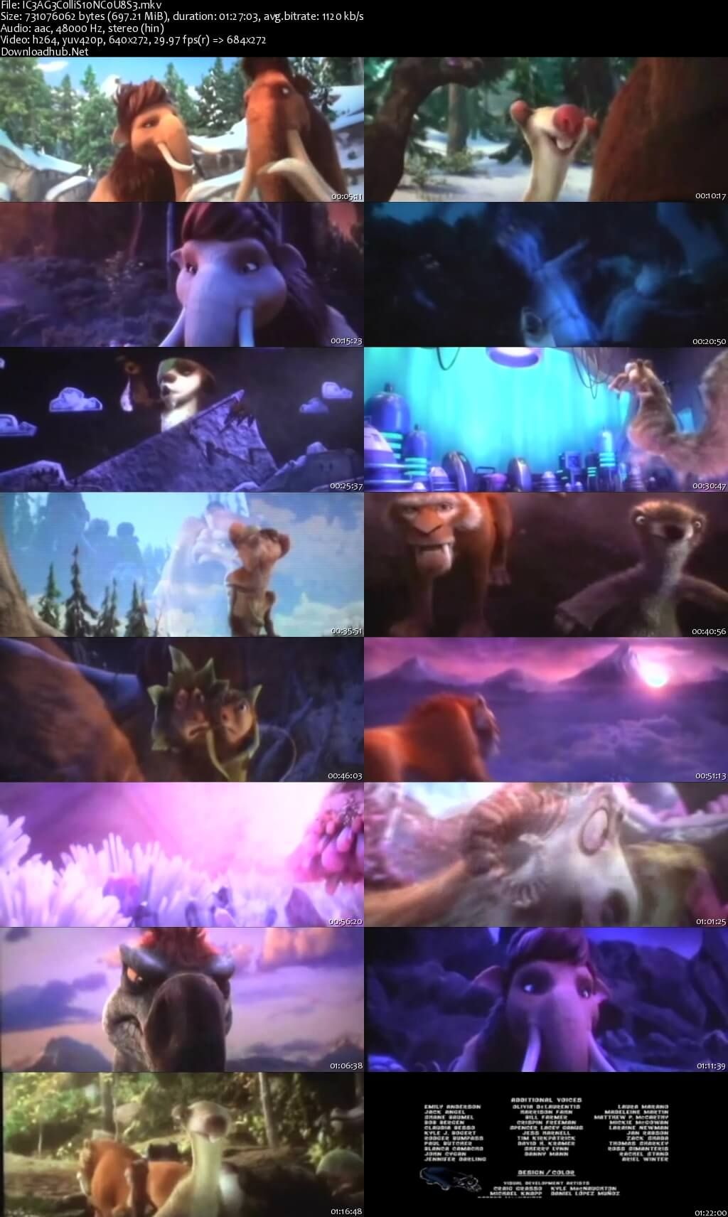 ice age full movie in hindi dubbed