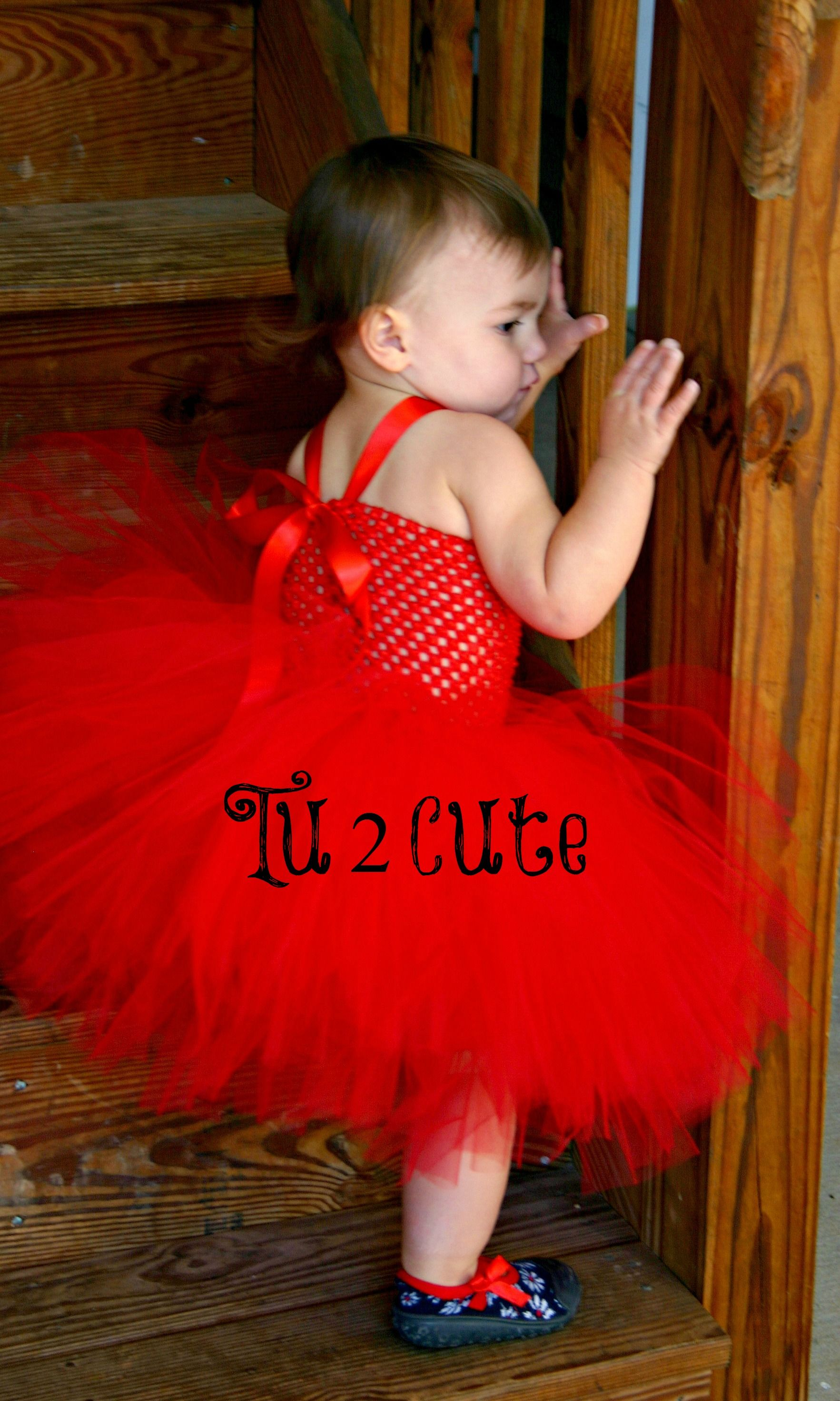 Elmo tutu dress the back first birthday ideas pinterest elmo elmo solutioingenieria Choice Image