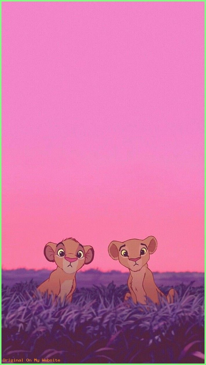 List of Pinterest Cute Disney Wallpapers iPhone pictures