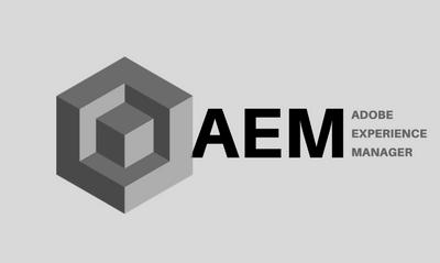 Aem Training Train Online Training Online