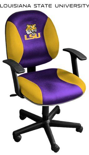 Pin It Follow Us Azofficechairs Is Your Office Chair Gallery Click Image Twice For Pricing And Info See A Wild S