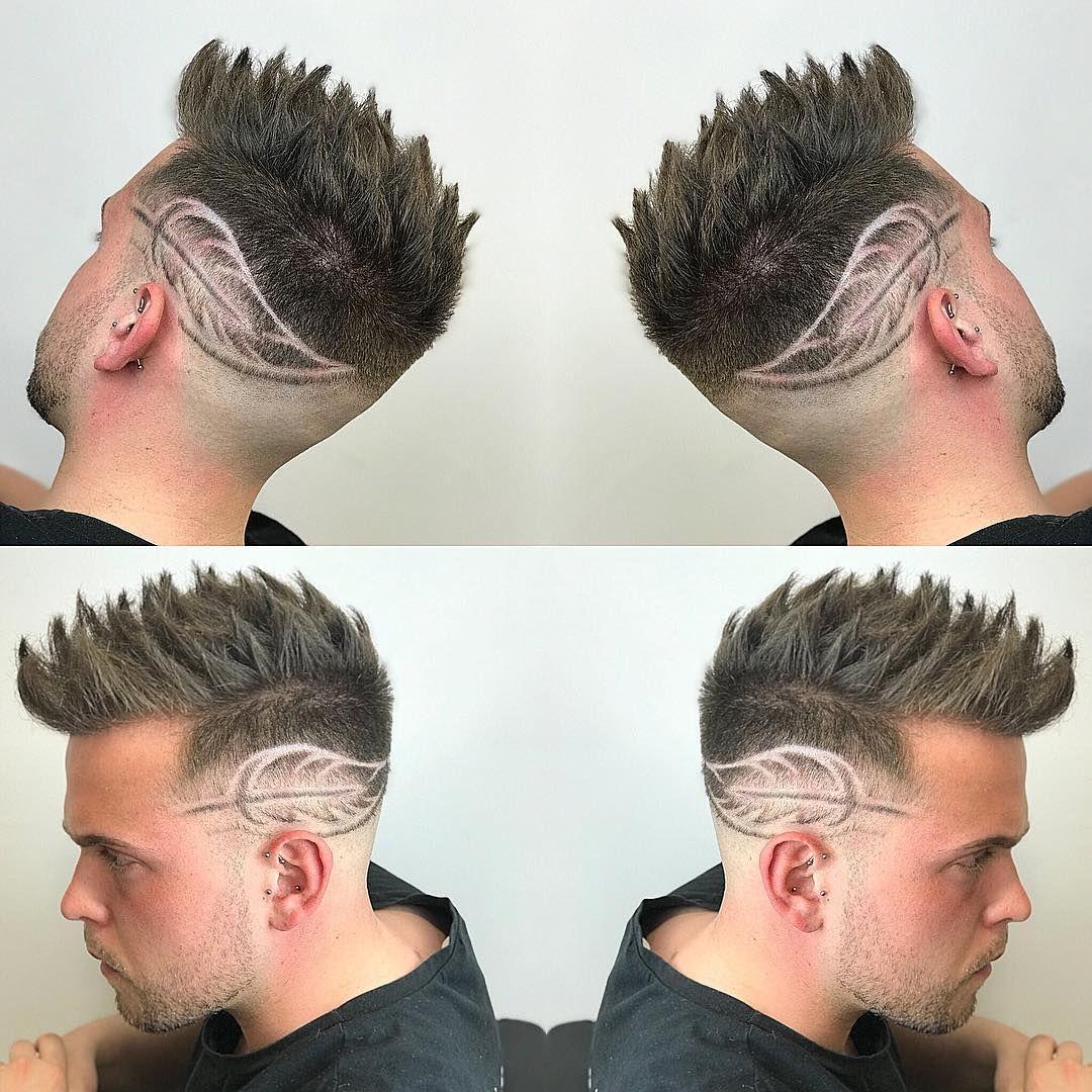 Pin On Short Short Hair And Designs