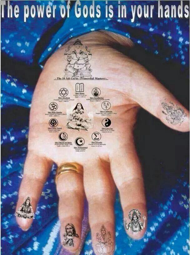 Jai Shree Mataji Sahaja Yoga Sahaja Yoga Meditation Meditation Mantras