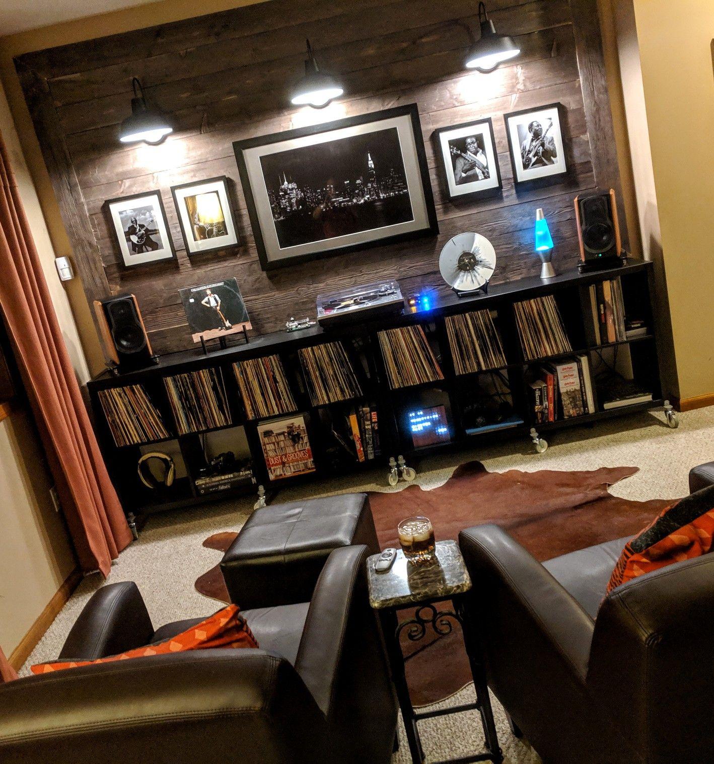 Comment Classer Ses Cd Audio 188 best vinyl & hifi furniture images in 2020   vinyl