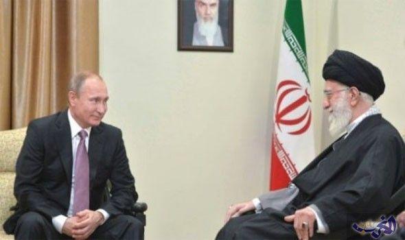 مصادر دبلوماسية تعلن ايران تحصل على شحنة…: كشفت مصادر دبلوماسية النقاب عن أن ايران سوف تحصل على شحنة ضخمة من اليورانيوم الخام من روسيا.…