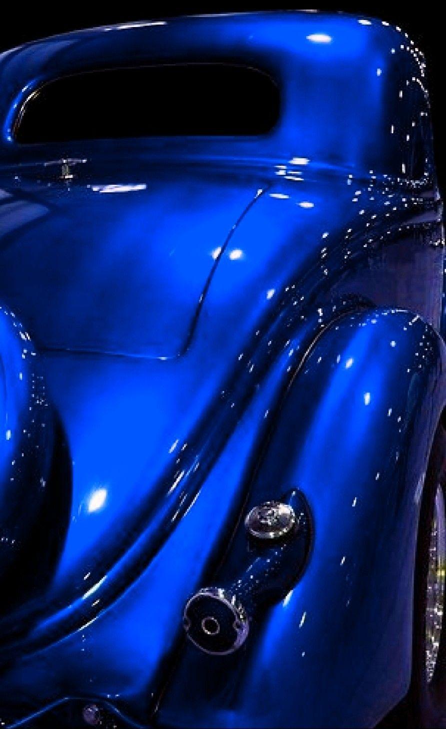 blue car | Blue car, Blue aesthetic, Feeling blue