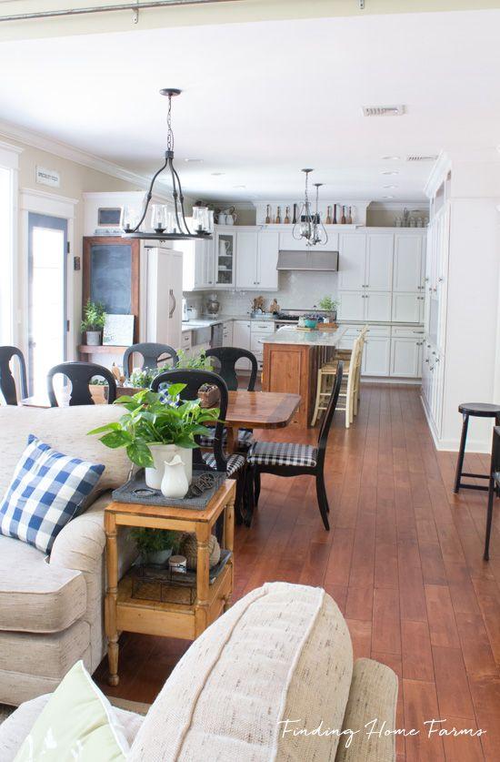 301 Moved Permanently Farmhouse Style Furniture Farmhouse Decor Home