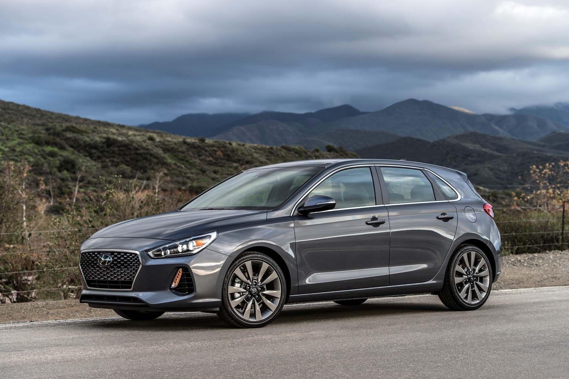 2019 Hyundai Accent Hatchback Release Car 2019 Elantra Hyundai Elantra Hyundai Cars