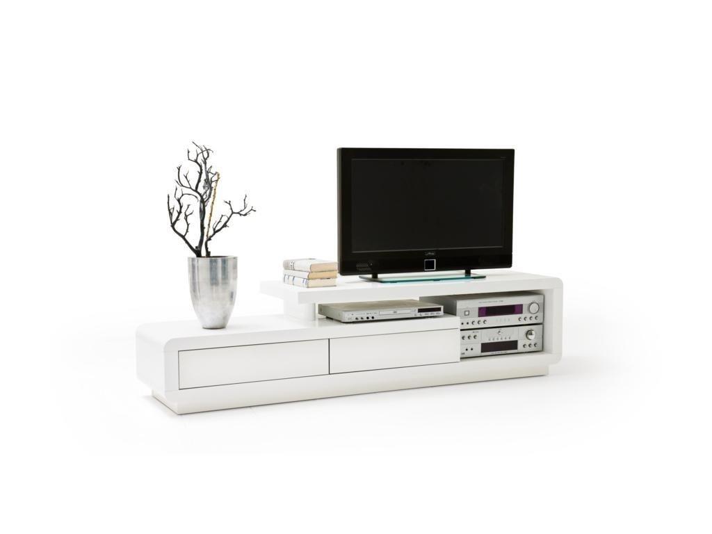 Fantastic value £199 ZUGA DESIGN   Plasma tv stands, High ... Plasma Unit Design