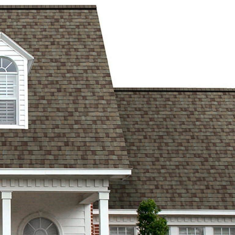 Best Colonial Slate Duration Collection Owens Corning Roof 400 x 300