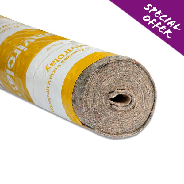 Envirolay 33oz Felt 15 07 M2 From 1 47 Per M2 Carpet Underlay Felt Wool Felt