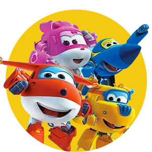 for creating things later see more from sprout festa super wings - Sprout Super Wings Coloring Pages