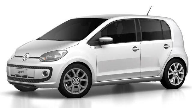 Todos Los Datos Imagenes Y Video Del Volkswagen Up Tsi Autoblog Uruguay Autoblog Com Uy Volkswagen Up Volkswagen Imagenes Gif