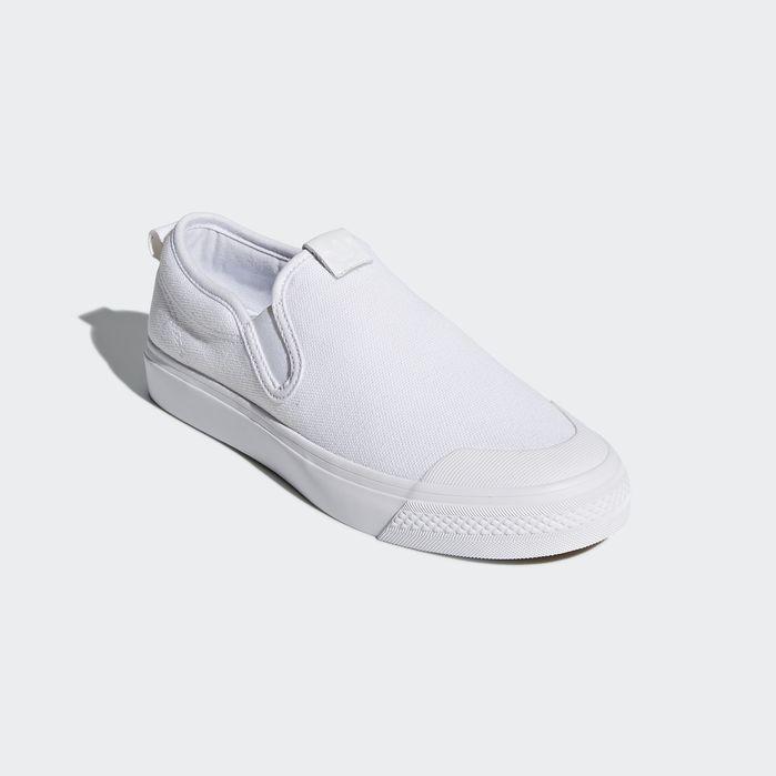 94a9e5fdef Nizza Slip-on Shoes