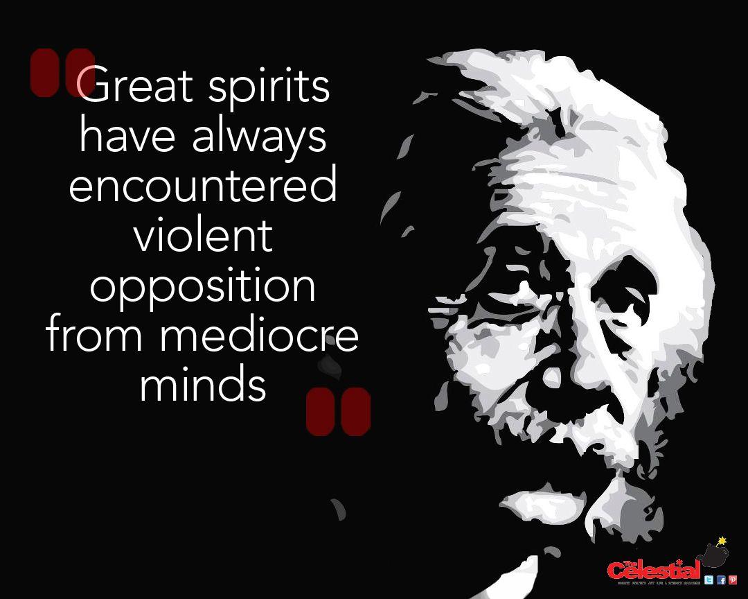 Magazine Quotes Albert Einstein Atheist Quotethe Celestial Teapot Magazine