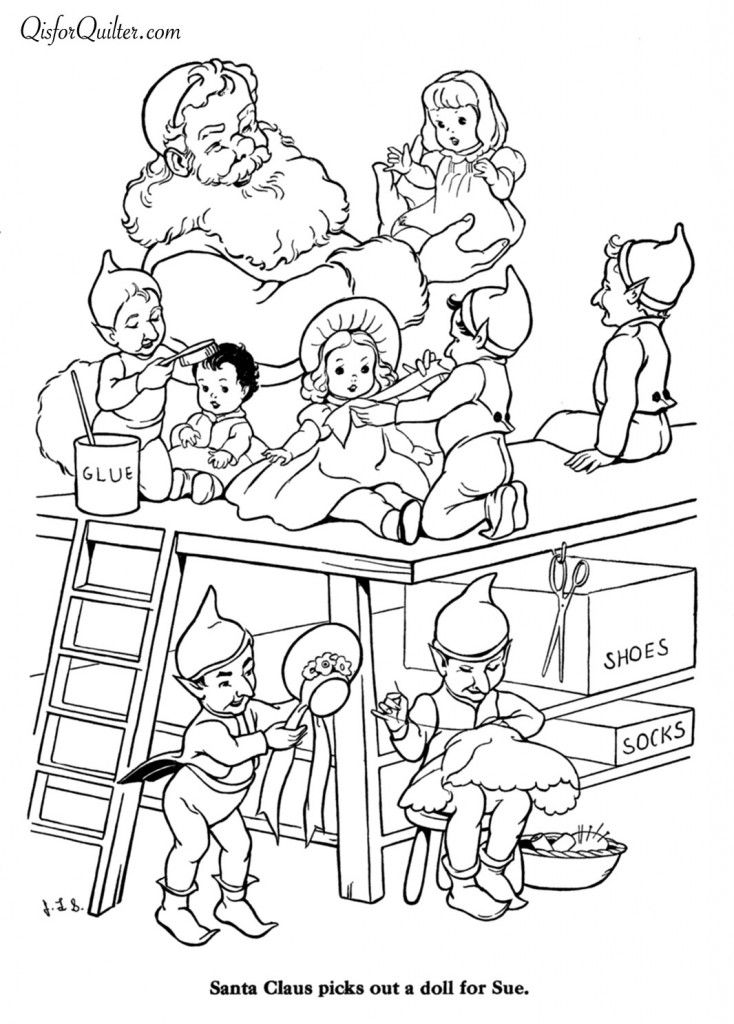 Merry Christmas Paint Book 13 Family Coloring Pages Coloring Books Animal Coloring Pages