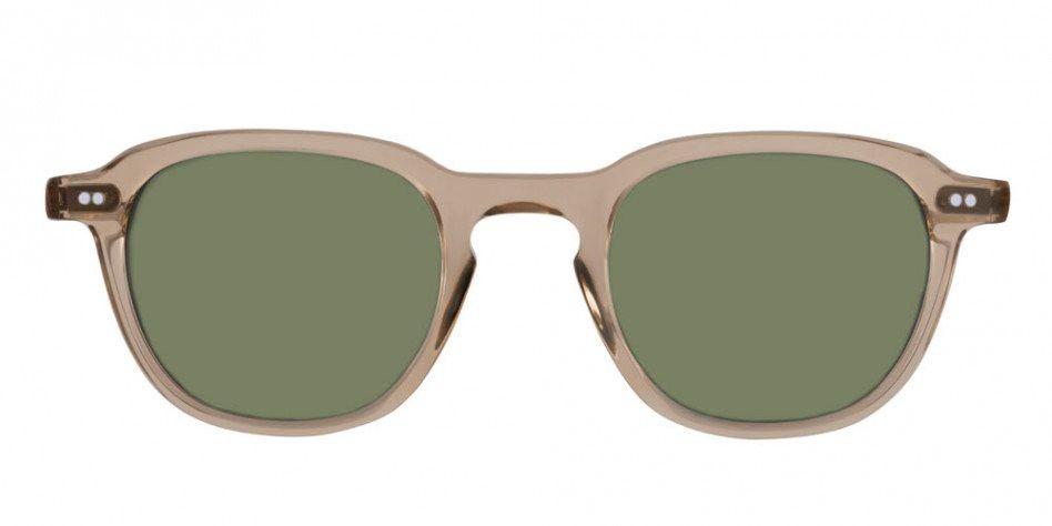 02f453a99 MOSCOT BILLIK SUN. #moscot # | Moscot | Sunglasses, Sun, Fashion