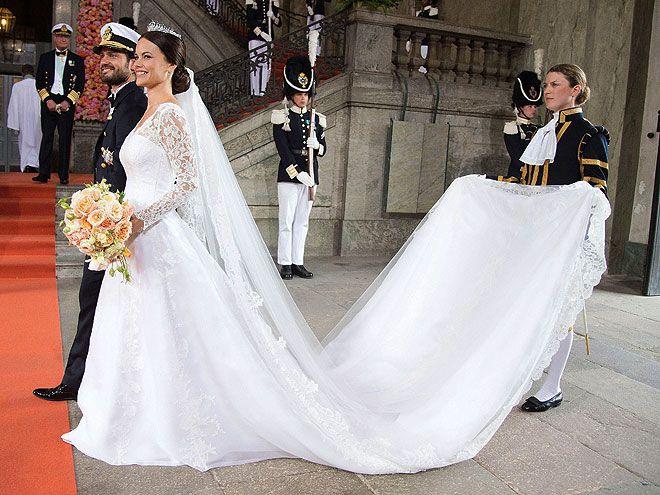 Princess Sofia Wedding Gown Best Royal Wedding Gowns Royal Wedding Gowns Jeweled Wedding Dress Royal Wedding Dress
