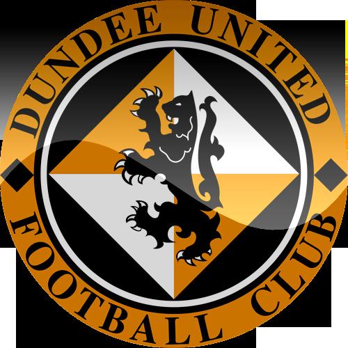 Scotland | HD Logo | Football | Dundee united, Football ...