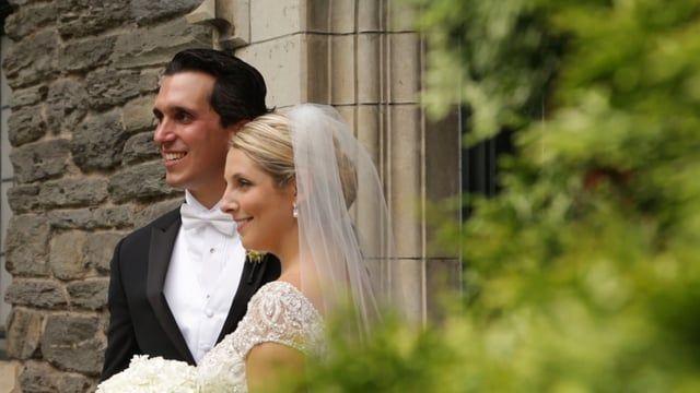 Beautiful City Wedding Teaser Video By Merryweather Films Www Merryweatherfilms