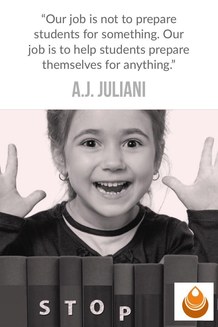 Juliani dating