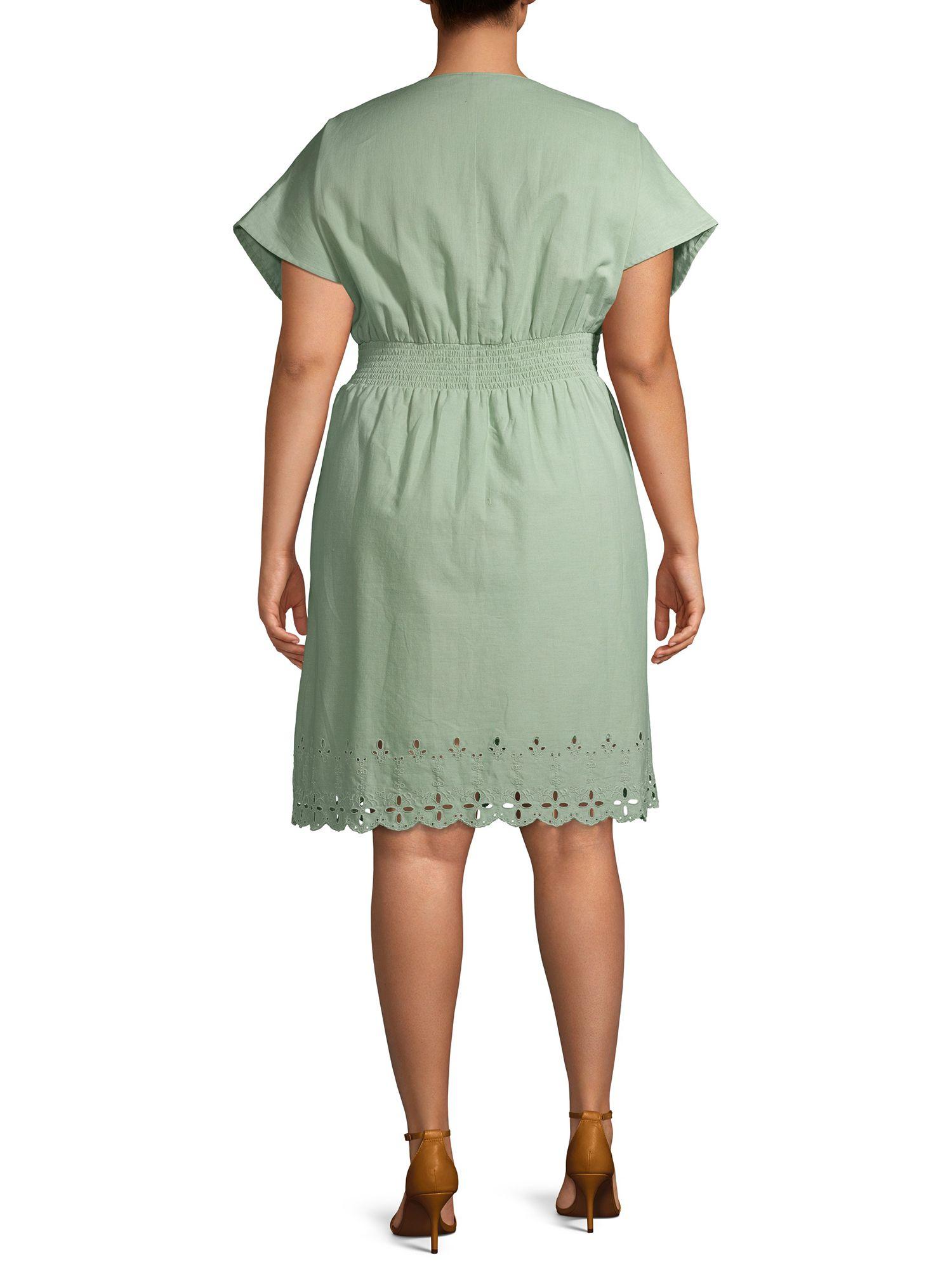 Pin On Chiffon Dresses [ 2000 x 1500 Pixel ]