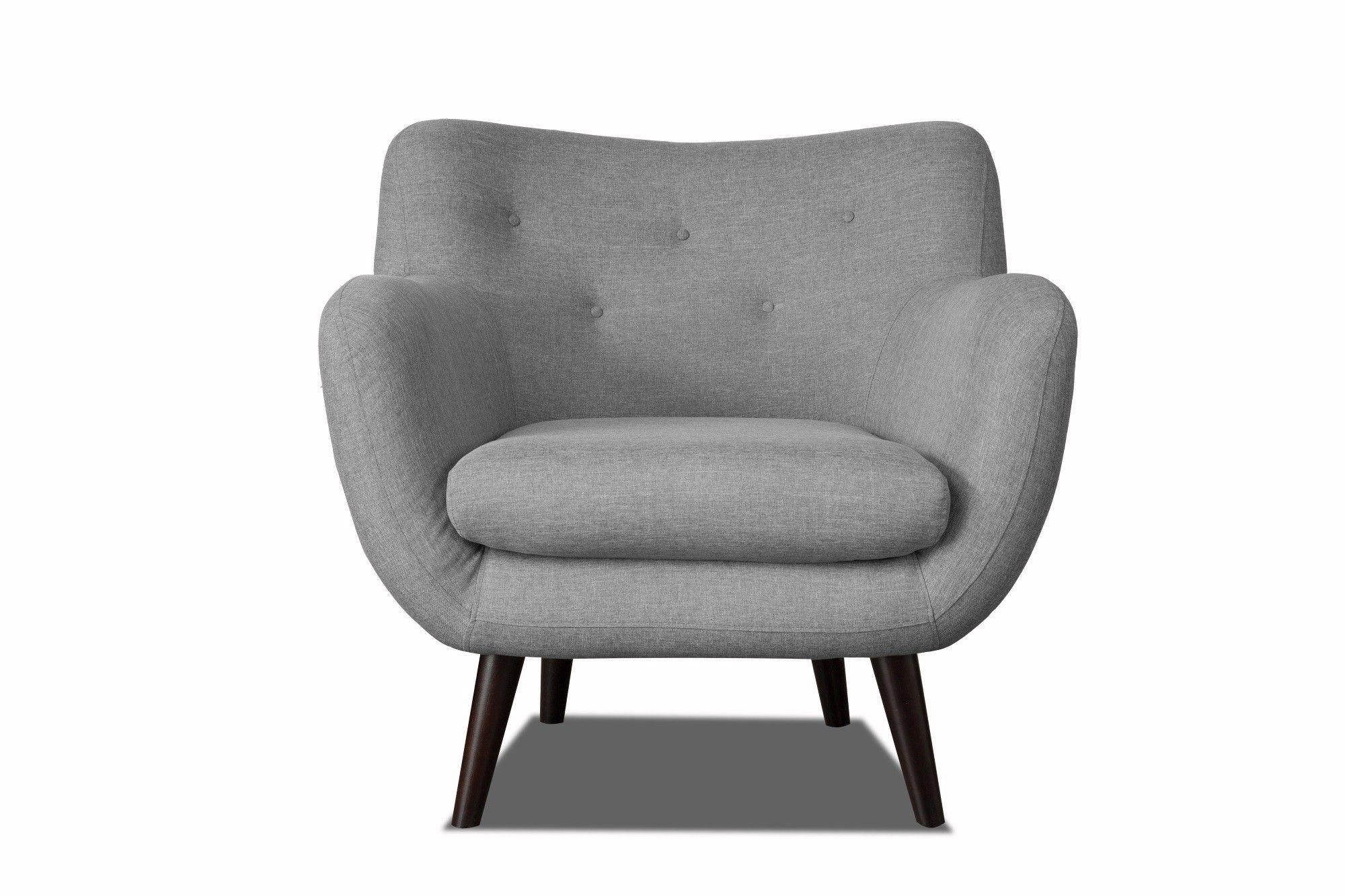 étourdissant fauteuil de chambre pas cher | Décoration française ...