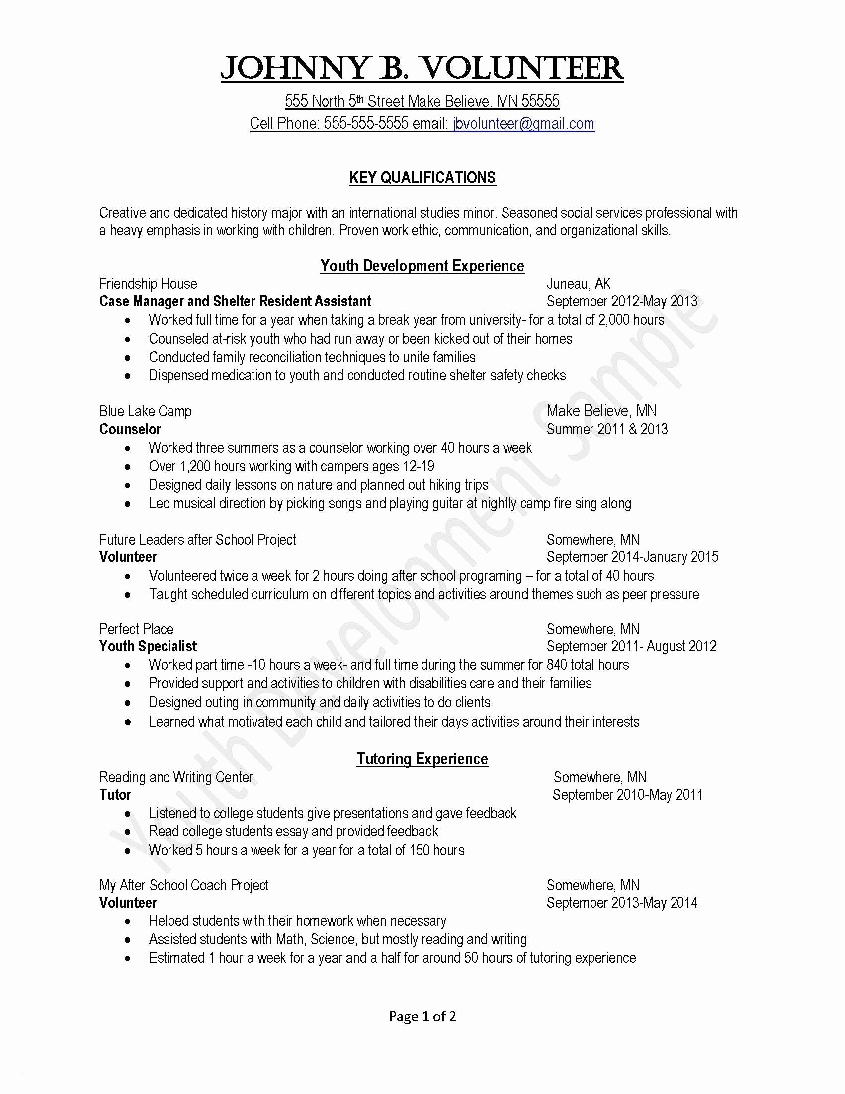 Cv Template For Over 40 Resume Examples Business Proposal Template Cover Letter For Resume Free Printable Resume